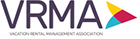 Vacation Rental Management Association Logo